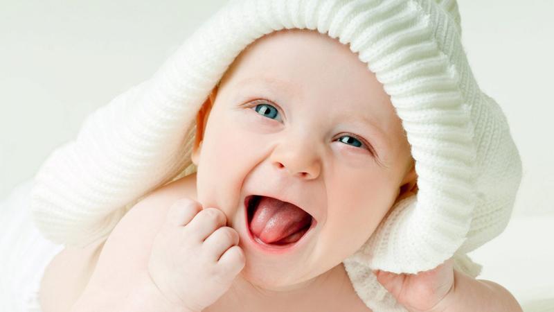 Como criar um nome único para o seu filho