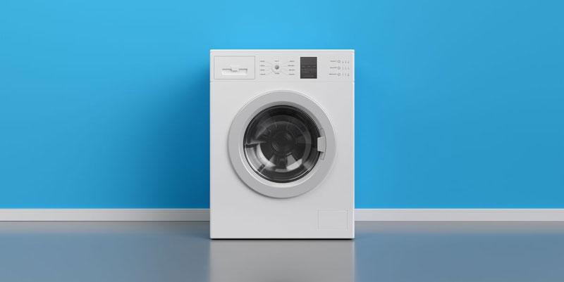 Como escolher a melhor máquina de lavar