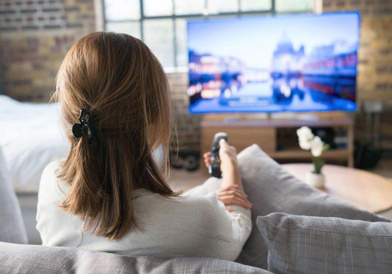 Guia de compra de TV