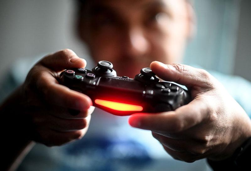 Dicas para gamers iniciantes