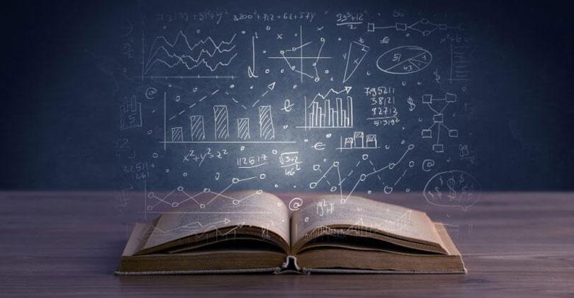 Como tornar-se bem sucedido nos negócios usando numerologia?