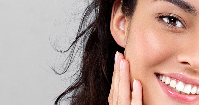 Dicas para prevenir Acne