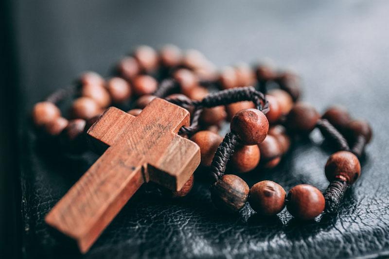 Explorando a espiritualidade: dicas para iniciantes