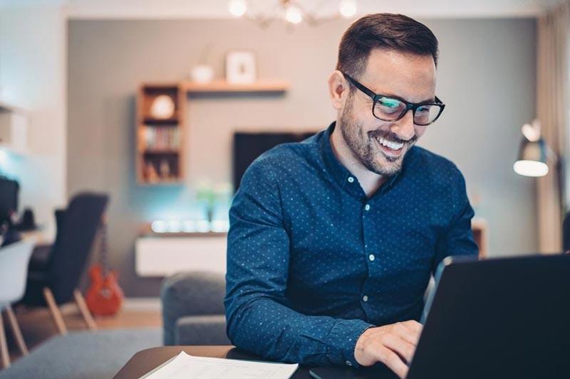 Estratégias eficazes de Marketing no LinkedIn